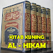 Download Kitab Kuning Al Hikam 1.0 APK