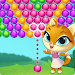 Download Kitty Pop Bubble Shooter 1.0 APK