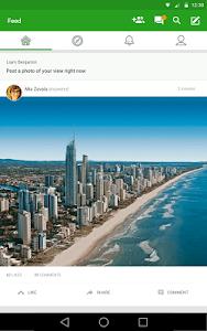 Download Kiwi 2.6.4 APK