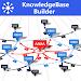 Download KnowledgeBase Builder Free 6.11 APK