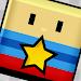 Download KoGaMa 1.95.13 APK