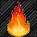 Download Kodi Builds-Krypton 1.0 APK