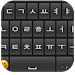 Download Korean Emoji Keyboard 3.9 APK