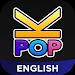 Download KPOP Amino for K-Pop Entertainment 1.8.19820 APK