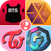 Download Kpop Quiz Guess The Logo 1.2 APK
