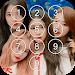 Download Kpop Stars ? Lock Screen 1.2 APK
