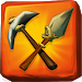 Download Krafteers: battle for survival 2.1.3 APK