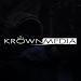 Download KrownMedia Mixtapes 1.0.1 APK