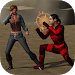 Download Kung Fu Street Fights 3D 1.1 APK