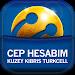 Download Cep Hesabım 2.0.13 APK