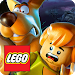 Download LEGO® Scooby-Doo Haunted Isle 1.1.2 APK