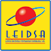 Download LEIDSA Oficial - Tu Unica Loto 7.2 APK
