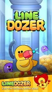 Download LINE Dozer 1.7.3 APK