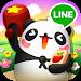 Download LINE Puzzle TanTan 2.7.2 APK