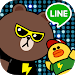 Download LINE STAGE 1.4.0 APK