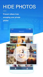 Download LOCKit - App Lock, Photos Vault, Fingerprint Lock 2.1.28_ww APK