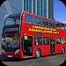 Download LONDON BUS SIMULATOR 2015 1.0 APK