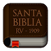 Download Biblia Reina Valera 1909 2.8.71 APK