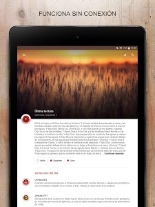 Download Biblia Reina Valera 1909 2.8.71 APK