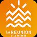 Download La Réunion : L'île Intense 7.2-201808282 APK