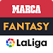 Download LaLiga Fantasy MARCA️ 2019 - Soccer Manager 4.0.16 APK