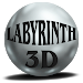 Download Labyrinth - A Teeter Game 2.1 APK