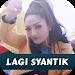 Download Lagi Syantik Siti-Badriah Offline 1.0 APK