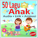 Download Indonesian Children's Songs - Kids Songs 1.1.17 APK