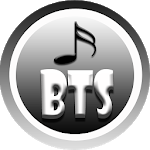 Download Lagu Bts Blood Sweat Tears 1 1 Apk Downloadapk Net
