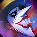 Download Land of Heroes - Zenith Season 0.06.13502 APK