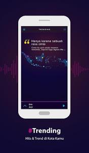 Download LangitMusik  APK