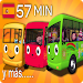 Download Las Ruedas del Autobus Videos 2.0 APK