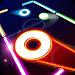 Download Laser Hockey 3D 1.7 APK