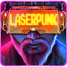 Download LaserPunk 1.4 APK