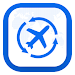 Download Last Minute Flight Booking App 1.0.1 APK