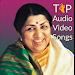 Download Lata Mangeshkar Old Songs Shuffle Songs APK