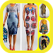 Download Latest African Dress Design 1.6 APK