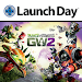 Download LaunchDay - Plants Vs Zombies 2.1.0 APK