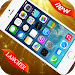 Download Launcher Theme for iPhone 7s 1.0 APK
