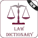 Download Law Dictionary 5.0 APK