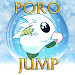 Download Jump Poro, Jump! 1.0.5.1 APK