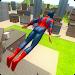Download League of Super Heroes 6.0.0 APK