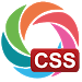 Download Learn CSS 5.4.2 APK