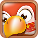 Download Learn Mandarin Chinese Phrases/Chinese Translator  APK