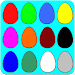 Download Learn Colors With Eggs 1.1 APK