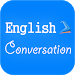 Download Learn English Daily - Vocabulary Game 1.2.1 APK