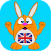 Download Learn English Language LuvLingua 3.1.3 APK