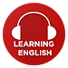 Download Learn English listening & speaking BBC, VOA news 3.18 APK