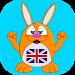 Download Learn English Language LuvLingua 3.1.1 APK