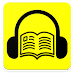 Download Learn English by Audio Stories - Beginners 1.4 APK